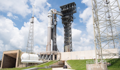 How to Watch Boeing's Starliner Launch on August 4th, 2021