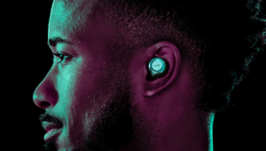 Wyze's New $43 True Wireless Earbuds Will Survive Your Annual Trip to The Gym