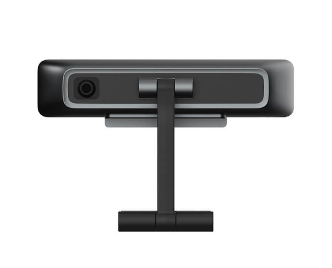 TCL Full HD USB Webcam