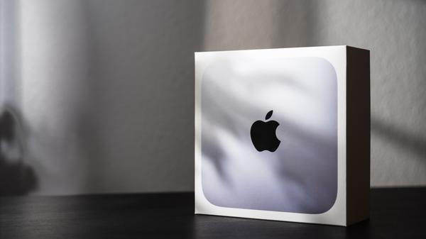 Deal Alert: Save $100 on Apple's 512GB M1 Mac Mini