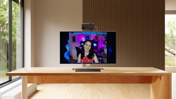Camo App Turns Your Android Phone Into a PC or Mac Webcam
