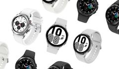 Samsung Galaxy Watch 4: Everything We Know So Far