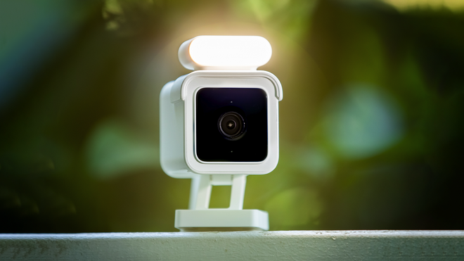 Deal Alert: Save a Few Dollars on Wyze's Ultra Affordable Cam 3 and Spotlight