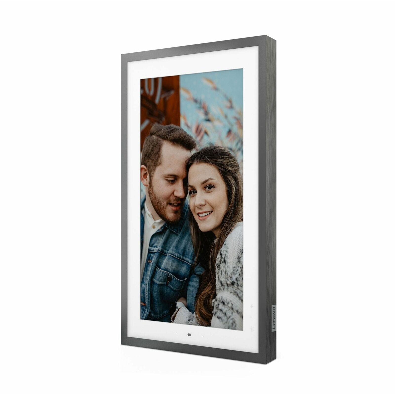 Lenovo Smart Frame 21.5-inch