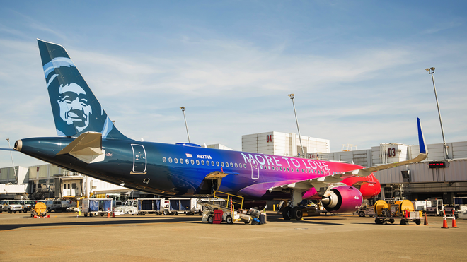 """Samsung Galaxy A21 """"Burned Beyond Recognition"""" on Alaska Airlines Flight"""