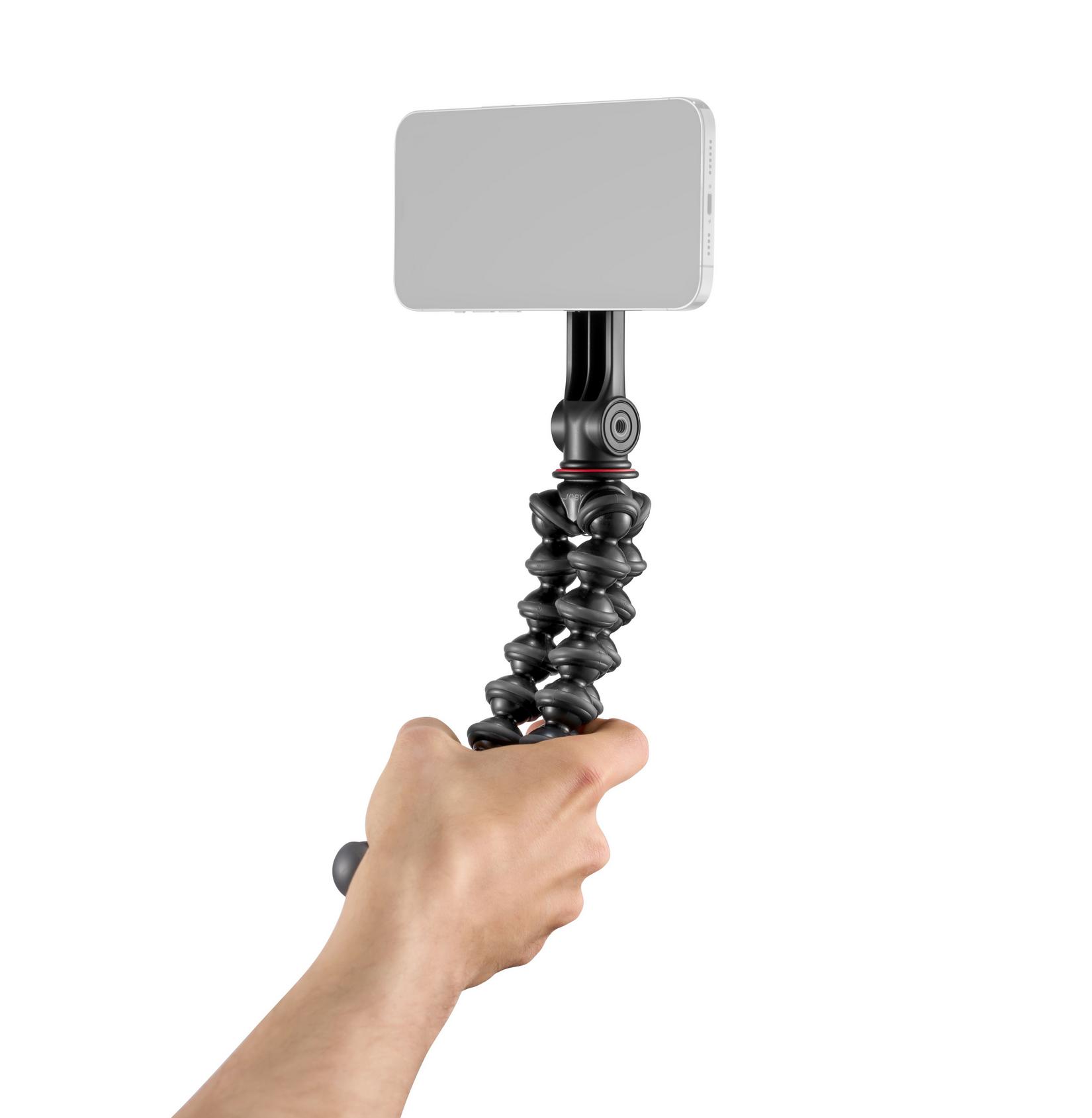 Joby GripTight MagSafe Kit