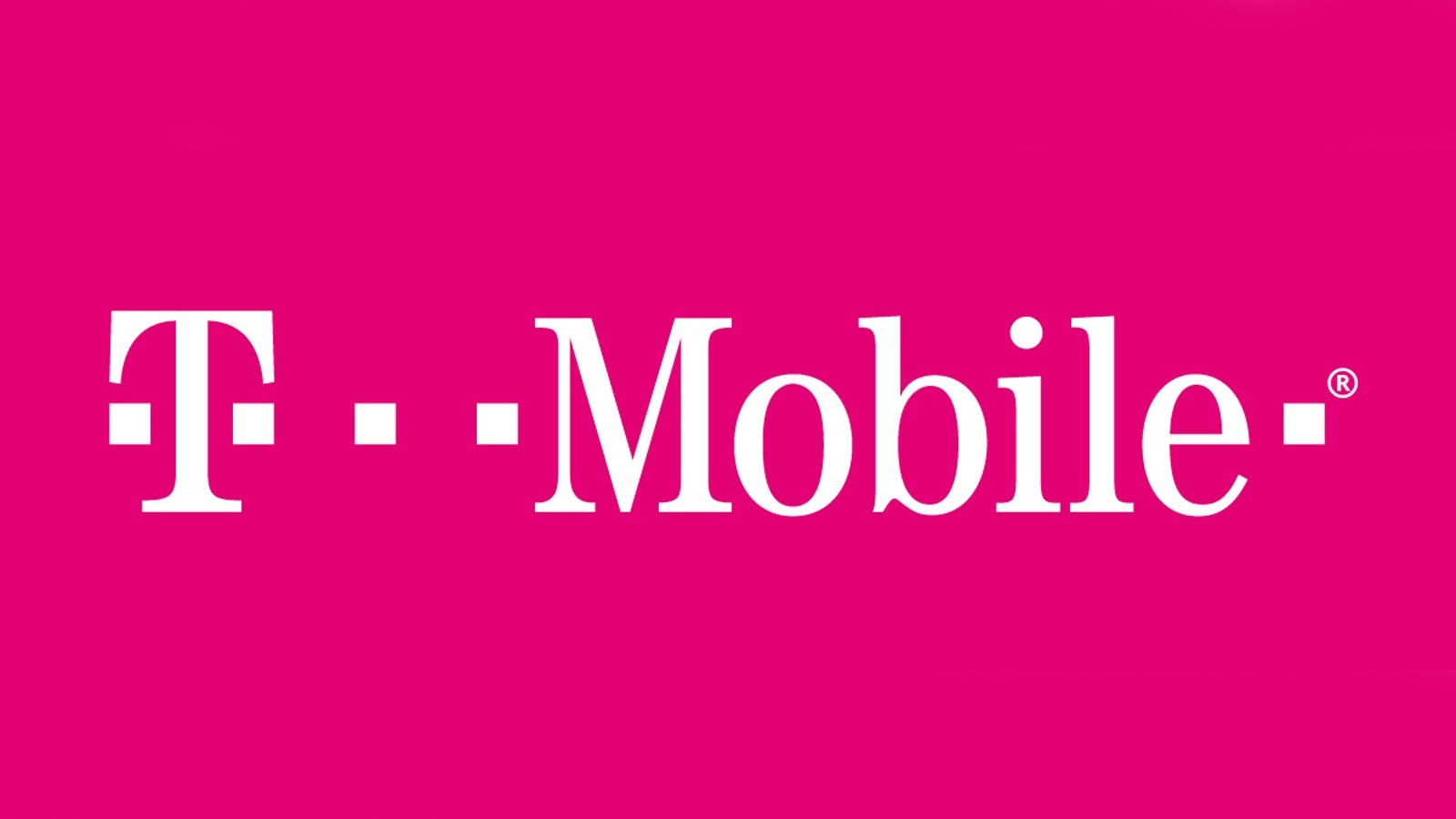 Pre-Order at T-Mobile