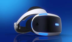 PSVR 2 Leaks Tease Big UX Upgrades and AAA Game Support