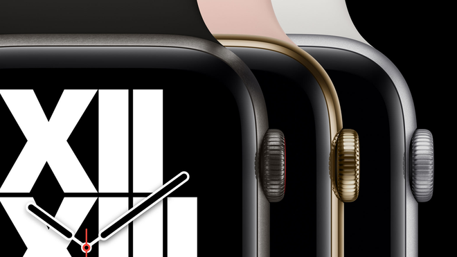 The Upcoming Apple Watch 7 May Be Underwhelming
