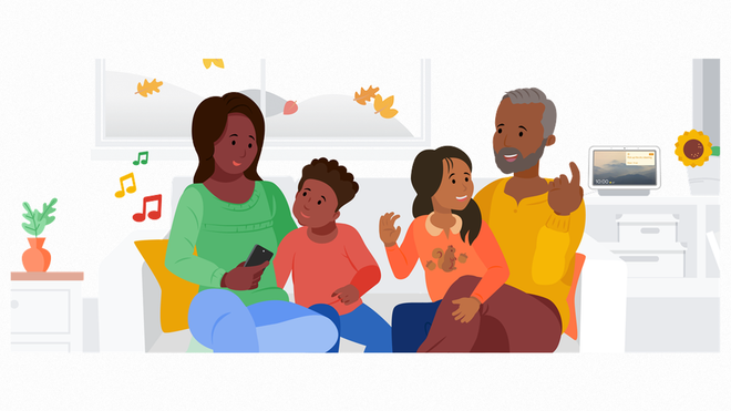 Google Will Try to Protect Your Kids from Google