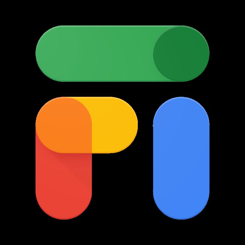 Google Fi Unlimited Plus
