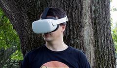 The Oculus Quest 2 Sucks and I Regret Buying It