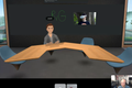 Trying Facebook's VR Horizon Workrooms Felt Like the Future No One Will Embrace