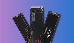 The 4 Best SSDs for Your PlayStation 5