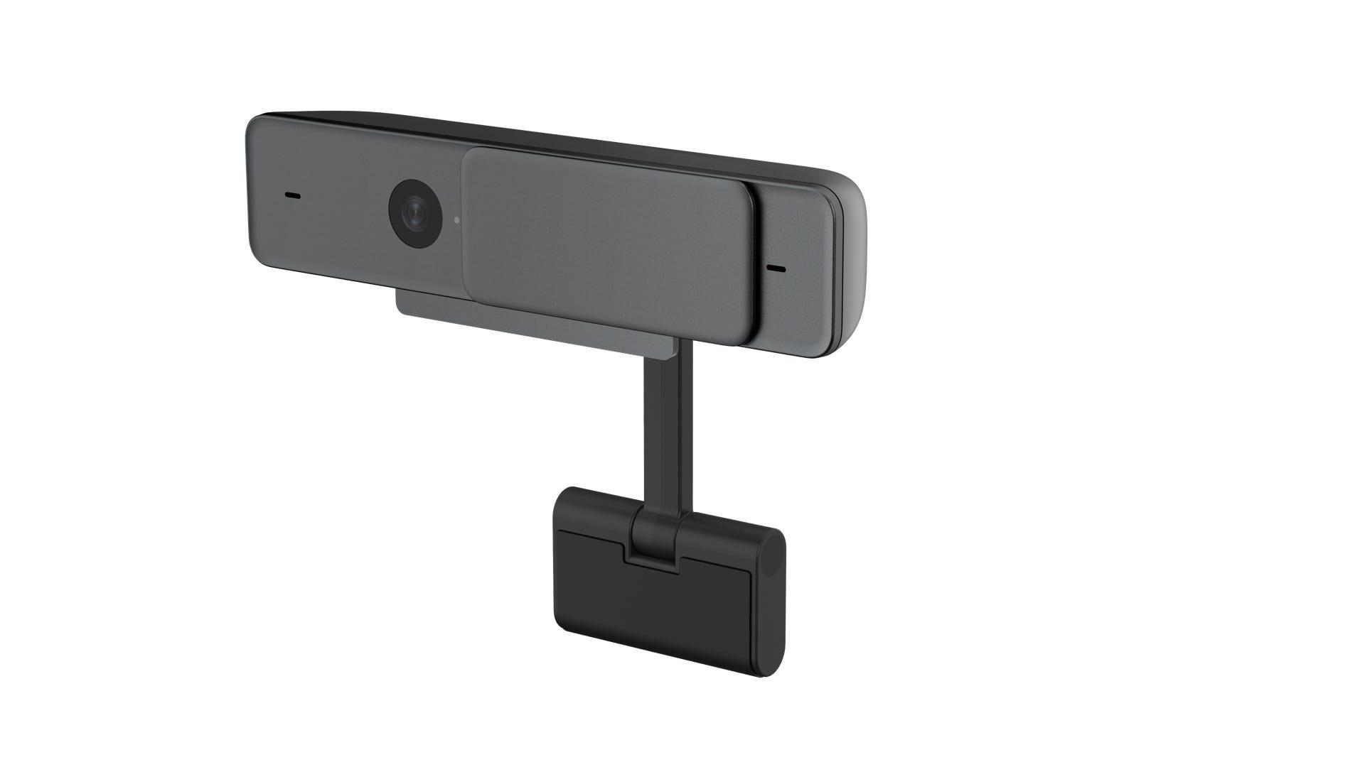 TCL TV webcam accessory