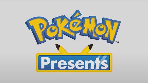 Nintendo Announces a Ton of Pokémon Updates, Plus a Limited Edition Switch Lite