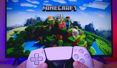The Best Minecraft Gifts for Holiday 2021