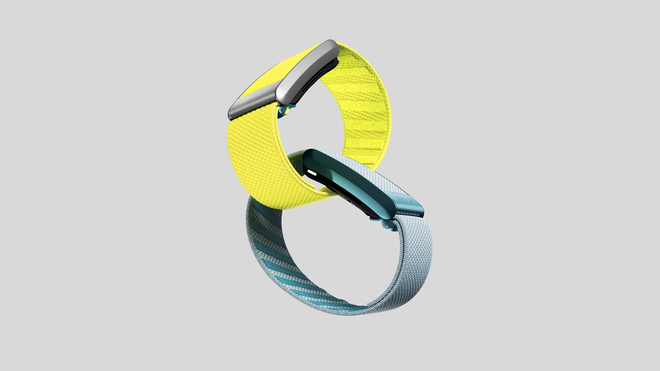 Whoop Announces the 4.0 Band, Its Most Meaningful Upgrade Yet