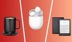 The Best Tech Gifts Between $50-100 for Holiday 2021