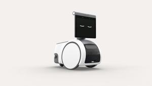 Wait, So Is Amazon's Astro Robot Actually Terrible?