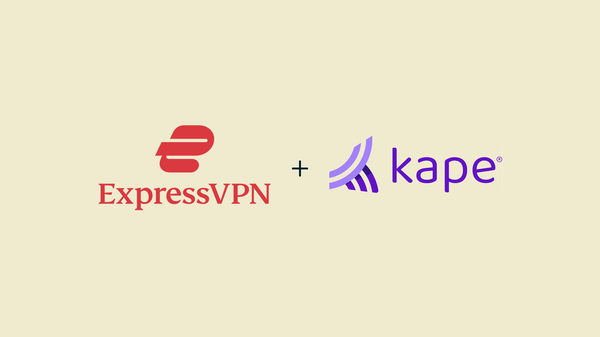 ExpressVPN Purchased By a Company With a Rocky Ad Tracking History