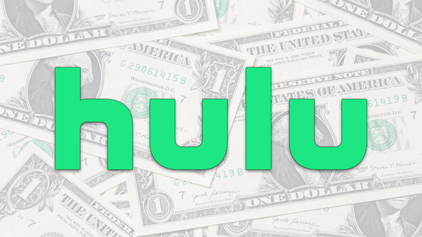 Hulu's Latest Change Gives You Another Reason to Bundle Your Streaming Services