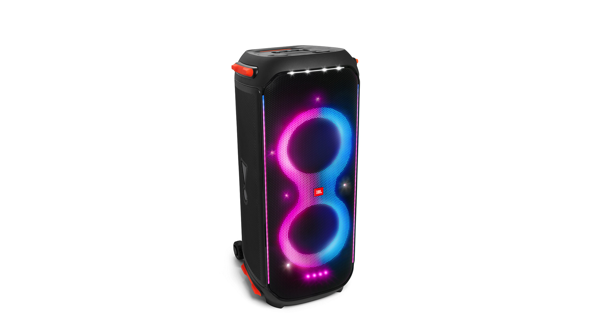 The JBL PartyBox 710.