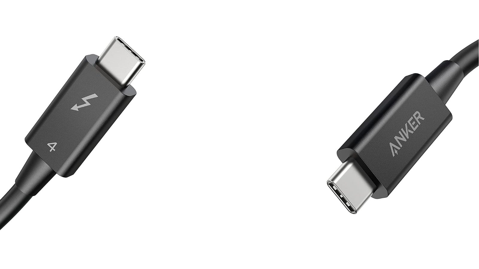 Anker USB-C to USB-C Video Cable