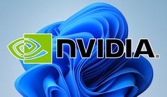 NVIDIA Brings DLSS AI Upscaling to Windows 11