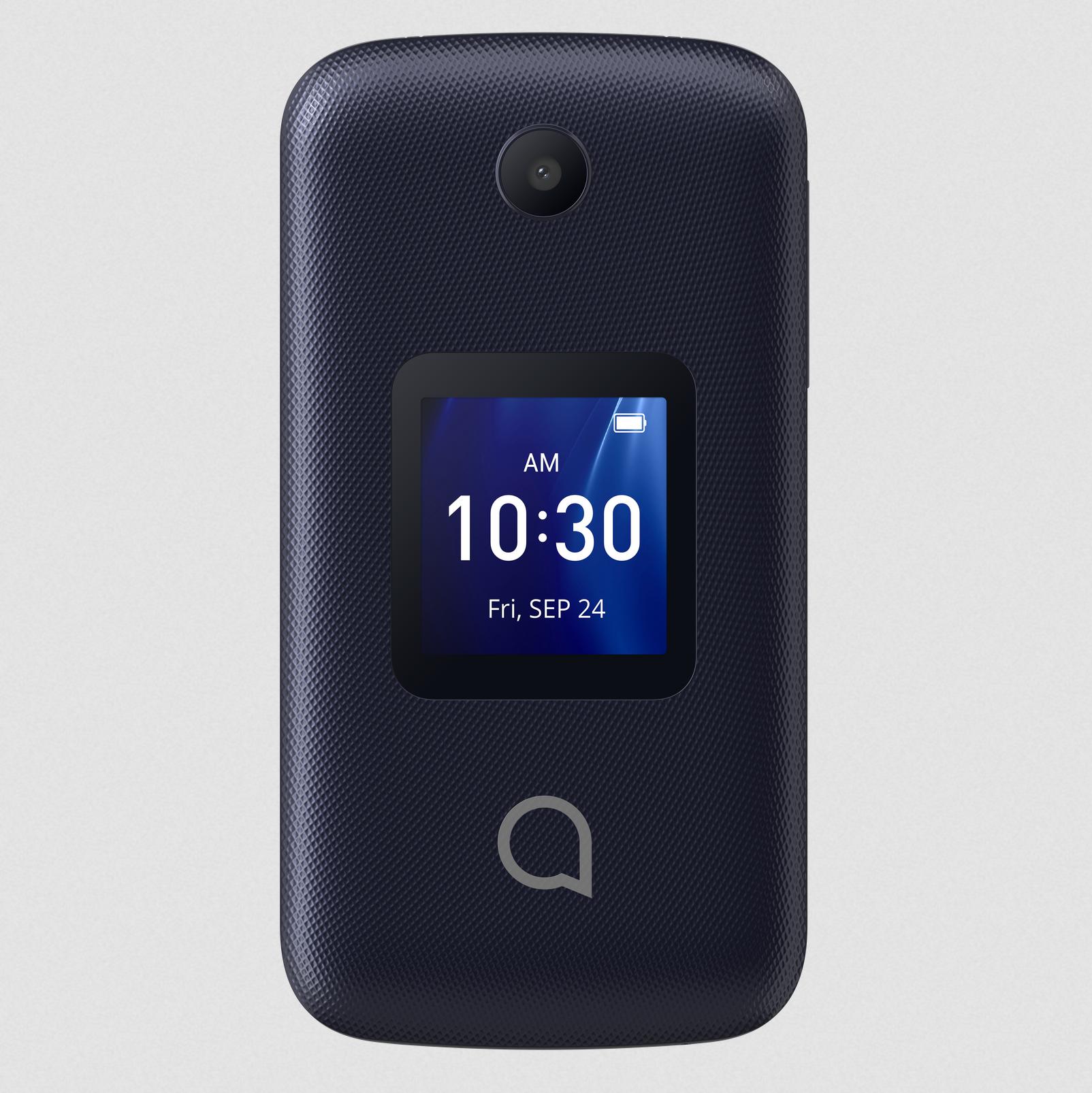 Alcatel GO FLIP 4 (T-Mobile)