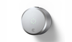 Save $130 on the August Smart Lock Pro During This One-Day Sale