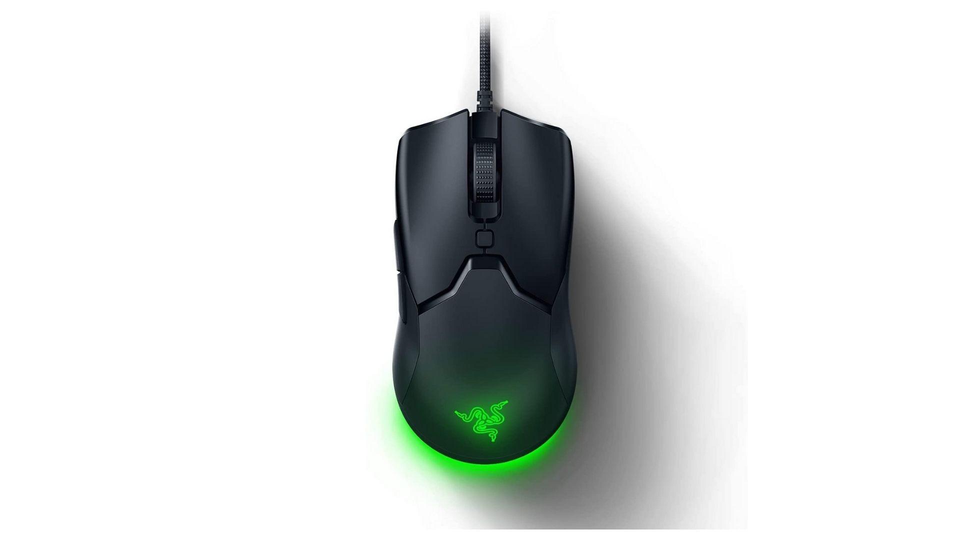 Razer Viper Mini Ultralight Gaming Mouse