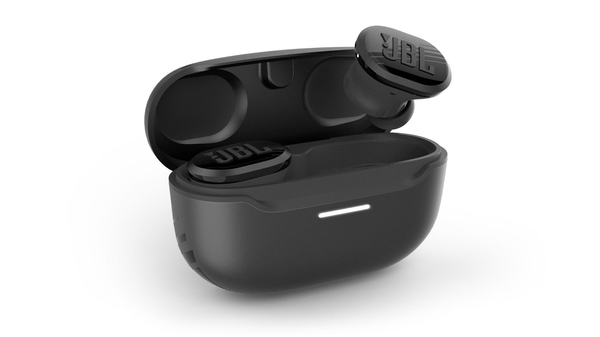 JBL Announces New $80 Earbuds and a Slurry of Other Audio Products