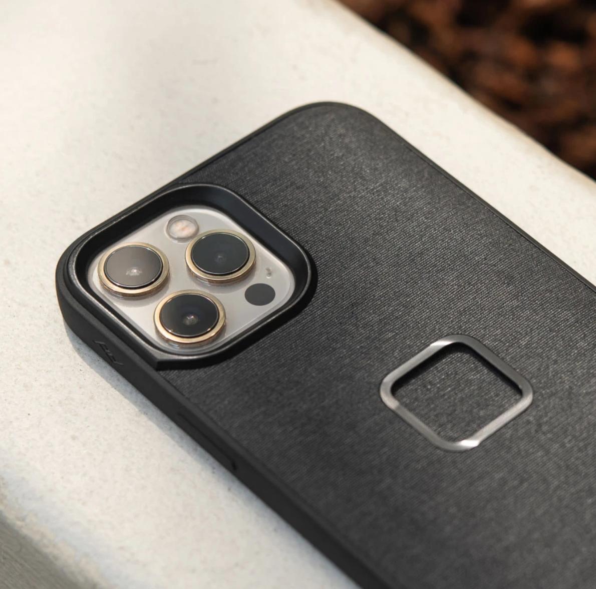Peak Design Mobile Accessories