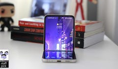 Samsung Galaxy Z Flip 3 Review: The Foldable Has Ascended