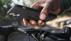 Peak Design Launches Mobile Mounting System for iPhone 13 and Galaxy S21