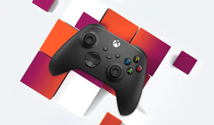 You Can Now Play Google Stadia Games on Xbox