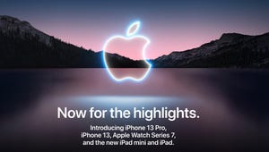 Here's Everything Apple Announced at Its September 14th Event