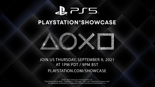 """Sony Will Reveal the """"Future of PS5"""" on September 9th"""