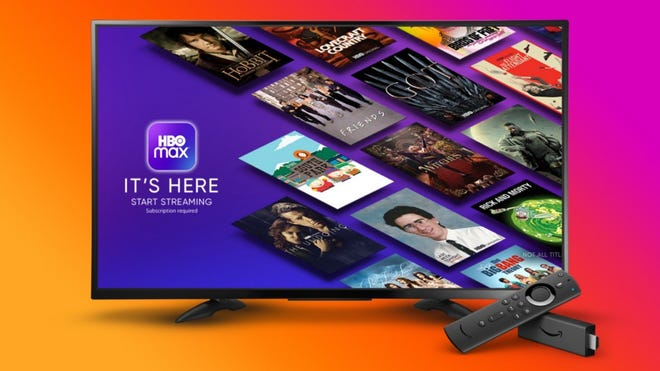 HBO Is Leaving Prime Video, But Not Amazon Devices
