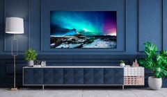The 4 Best TVs for Holiday 2021