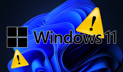 Microsoft Makes You Sign a Waiver If You Install Windows 11 on an Unsupported PC