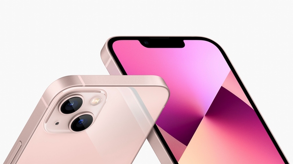 Poll: Did You Buy the New iPhone?