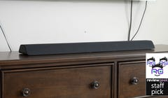 Vizio V-Series 2.1 Soundbar V21d-J8 Review: The New Baseline