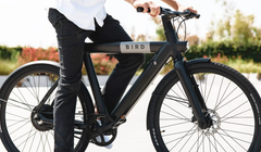 Bird's App Now Shows Available Bike Rentals From Competing Services