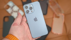 The Best Cases for Your New iPhone 13