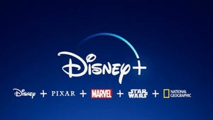 Don't Expect Same Day Movies on Disney+ Anymore