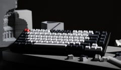 The 5 Best Mechanical Keyboard for Macs in 2021