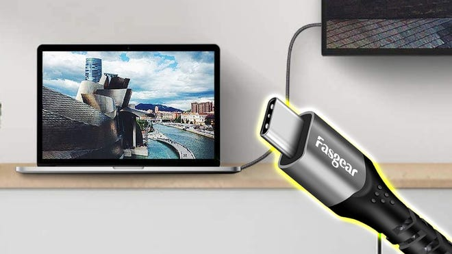 The 4 Best USB-C Video Cables for 2021
