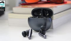 TCL MOVEAUDIO S600 Earbuds Review: Be Jammin' for Less Than a Benjamin